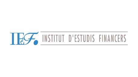 IEF – Institut d'Estudis Financers