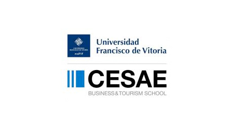 CESAE - Universidad Francisco de Vitoria