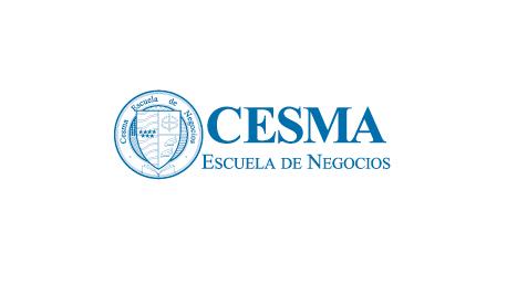 CESMA Escuela Superior de Negocios