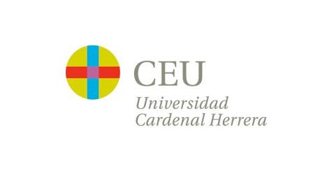 Cursos Ciencias Salud Universidad Cardenal Herrera CEU