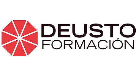 Logo_20150204011551.logo_deusto