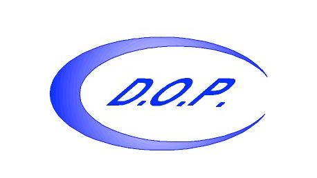 Logo_20150204012529.logo_dop
