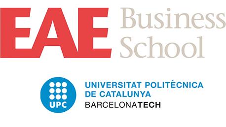 EAE-UPC (Barcelona)