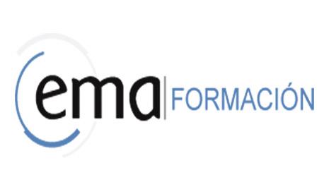 EMA Formación