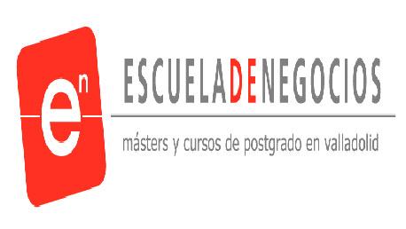 Escuela de Negocios de la Cámara de Comercio de Valladolid