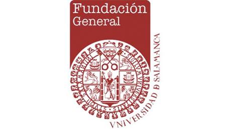 Universidad de Salamanca - Fundación General