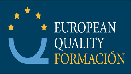 European Quality Formación