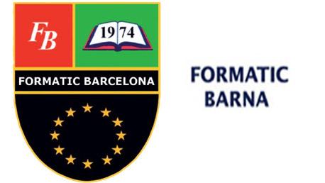Formatic Barna