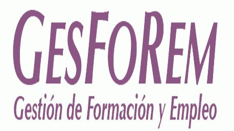 Logo_20150204075516.logo_gesforem