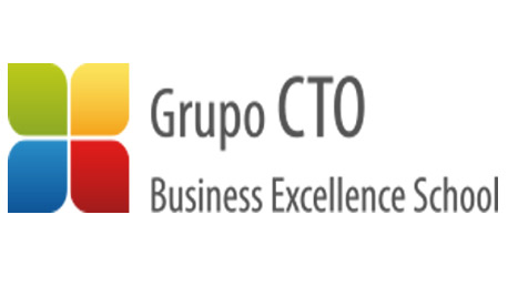 Grupo CTO Business - Excellence School