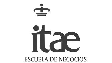Itae Escuela de Negocios