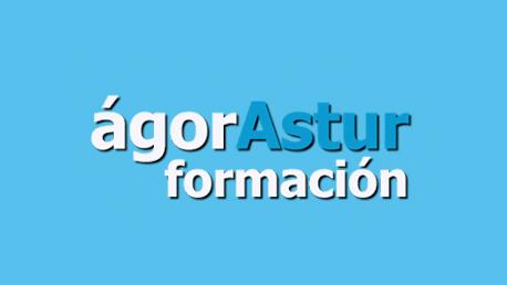 Ágora Astur Formación