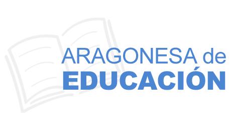 Aragonesa de Educación