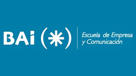 BAI – Escuela de Empresa y Comunicación