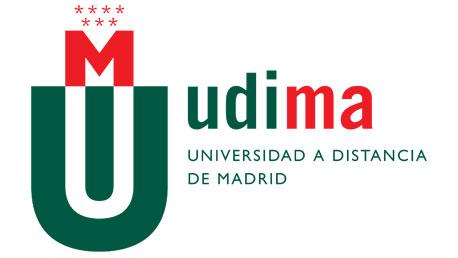 Logo_20150204121005.logo_udima_458x258