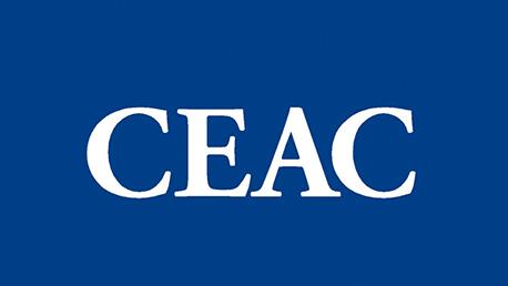 CEAC Online Centro de Estudios