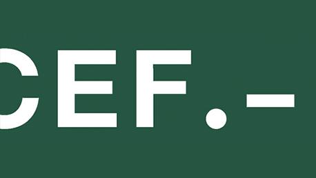 CEF (Centro de Estudios Financieros)