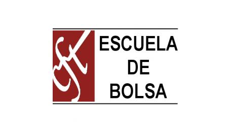 Centro de Formación de Traders, Escuela de Bolsa