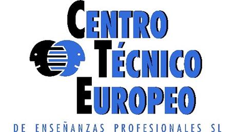 Centro Técnico Europeo de Enseñanzas Profesionales