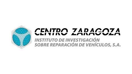 Centro Zaragoza