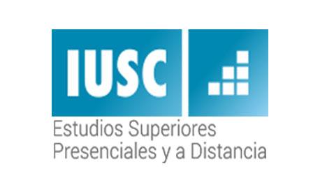 IUSC Centro de Estudios Superiores