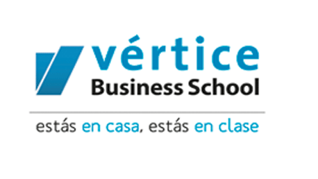 Vértice Business School