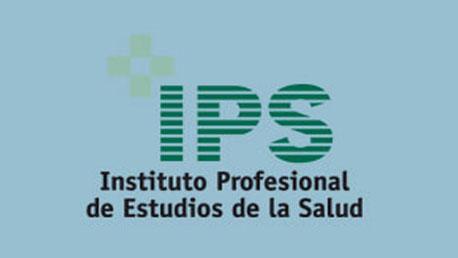 IPS Instituto Profesional de Estudios de la Salud