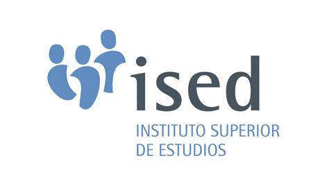 ISED – Instituto Superior de Estudios