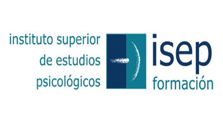 ISEP, Instituto Superior de Estudios Psicológicos