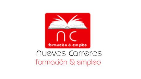 Logo_20150205105153.nuevascarreras_458x258