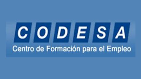 CODESA – Centro de Formación para el Empleo