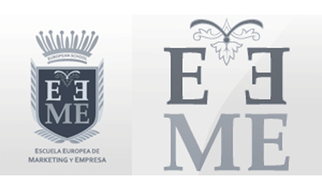 Escuela Europea de Marketing y Empresa – EEME