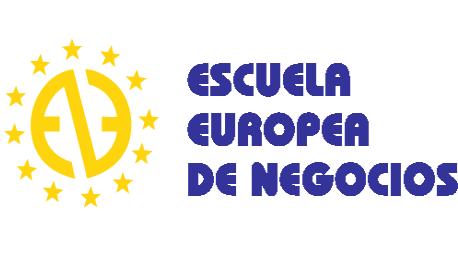 Escuela Europea de Negocios – Sede Galicia