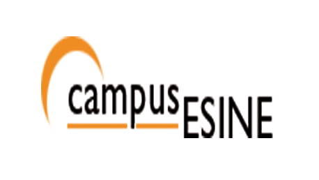ESINE Centro de Estudios Técnicos Empresariales