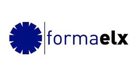 Formaelx, Escuela de Oficios y Estudios Profesionales
