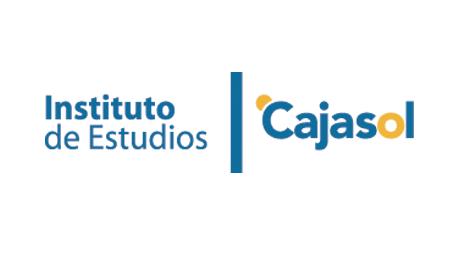 Instituto de Estudios Cajasol
