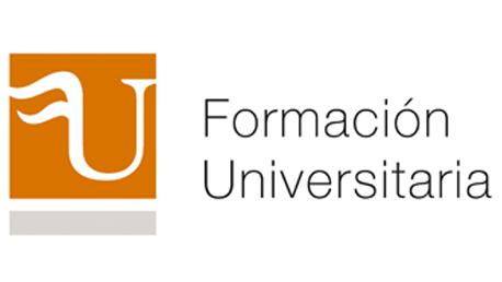 Logo_20150211113549.logo