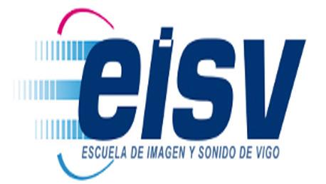 Escuela de Imagen y Sonido de Vigo
