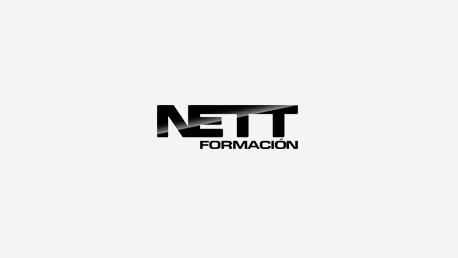 NETT Formación