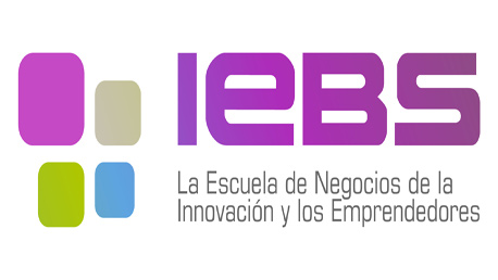 IEBS - Innovation & Entrepreneur Business School