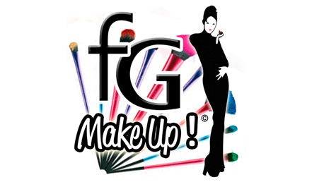 FG Make Up School