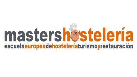 Escuela Europea de Hostelería, Turismo y Restauración – MastersHostelería