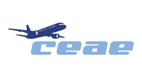 Centro de Estudios Aeronáuticos - CEAE