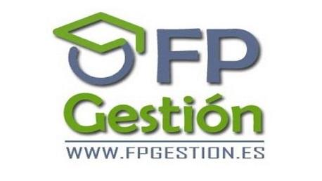 FP Gestión