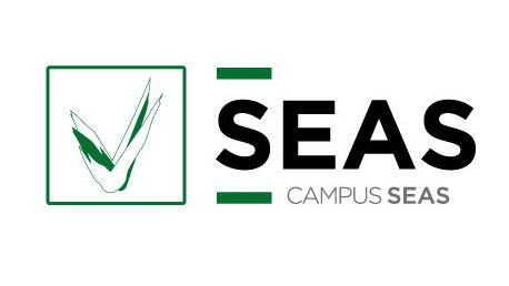 Logo_20150605084024.seas458x258