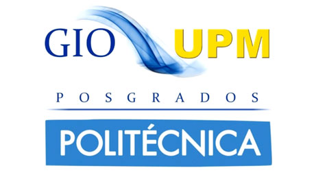 GIO – Universidad Politécnica de Madrid