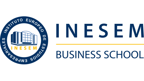 Inesem Business School