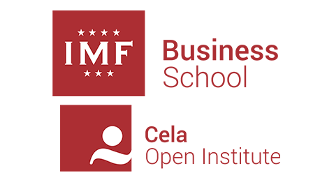 Cela Open Institute – COI