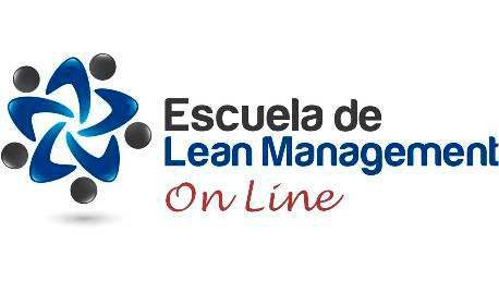 Logo_20150916105345rqkxka