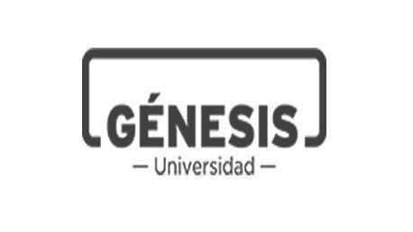 Génesis Universidad
